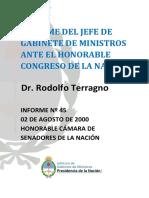 informe 45.pdf