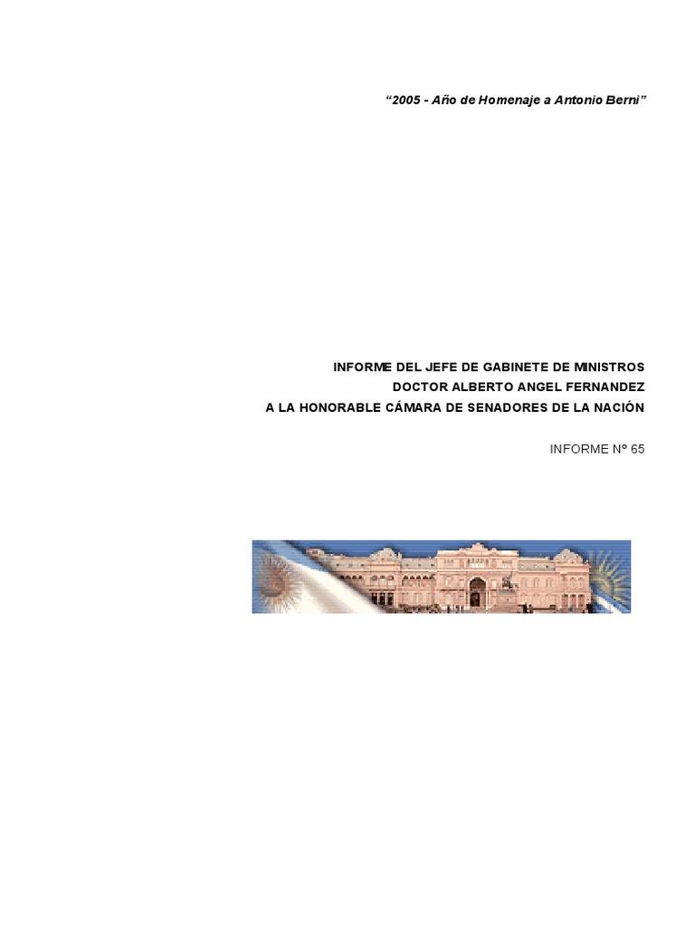 INFORME 65.pdf