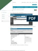 ¿Cómo Configurar VPN SSL en El DSR_ _ D-Link España