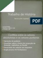 _[(Trabalho de História.pptx