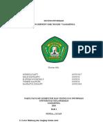 3758_Tugas Sistem Informasi