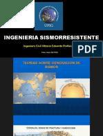 1INGENIERIA SISMORRESISTENTE (1)