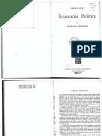 105034266-Oskar-Lange-Economia-Politica-I-Problemas-Generales.pdf