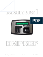 Manual Relogio Dimep.pdf