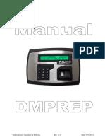 Manual Relogio Dimep.pdf