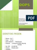 DOPS DUNI( dr.Saugi SP.PD).pptx