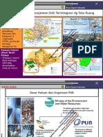 20100613-6-PP37-46-Integrasi Tata Ruang Tata Air Surabaya
