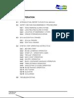 3. V0l 1-Manual for Mechanical Part(3).doc