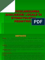 curs2-Prezentare_analgezie