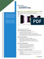 accumark config.pdf