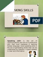 speakingskills-140917224645-phpapp02