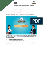 Manual usuario Estudiante - Aplicativo de evaluación Offline.pdf