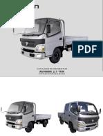297528571-catalogo-de-repuestos-foton.pdf