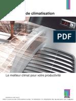 climatisation-SK.pdf