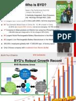 BYD.pdf