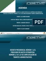 Presentación Ingetyp DEF EDIT