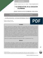 Dialnet-LaDiscapacidadYSuEstadoActualEnLaLegislacionColomb-5053065