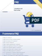 f-commerce_FAQ.pdf