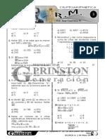 CRIPTOARITMÉTICA1_PRINSTON