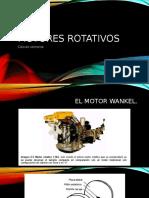 Motores Rotativos