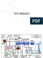 Tps Images