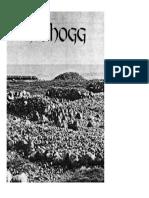 Nio Hogg