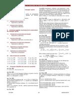 CHAP-13-principe_concerv_energie.pdf