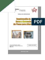 Horno y horneado de piezas para alfareria 2 vers definitiva.pdf