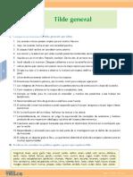 Ortografía_3° 6.pdf