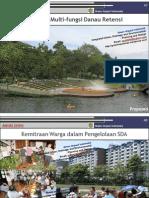 20100613-7-PP47-54-Integrasi Tata Ruang Tata Air Surabaya