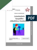 Cuaderno 02. Auxiliar de Topografía ajustado.pdf