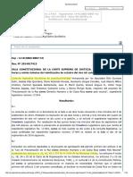 Consulta legislativa facultativa proyecto de paz.pdf