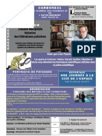 Carbone mars 2013 police.pdf