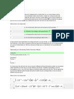 295824303-evaluame-mecanica-1.pdf