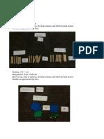 manipulative binder check 2-2