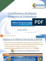 Guia_de_usuario_del_ROE_dentro_de_la_OVT-Empleador.pdf