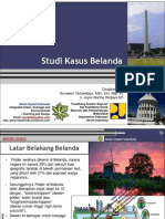 20100613-8-PP55-64-Integrasi Tata Ruang Tata Air Surabaya