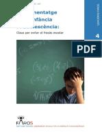 1774.2-faros4_catala_1