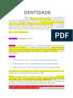 IDENTIDADE.docx