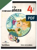Ciencias Naturales 4to. Santillana.pdf