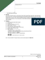 TLP2309_datasheet_en_20151127