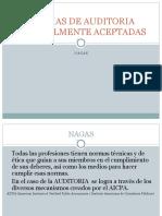 UNIDAD4-NAGAS
