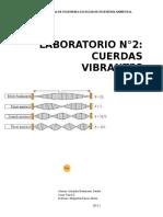 CUERDAS_VIBRANTES (1).docx
