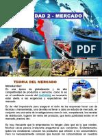 UNIDAD 2 - MERCADO.ppt