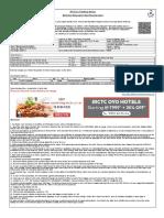 ROU TO BSP.pdf