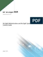 ESM_SCG_AdminSystem_6.9.1c