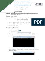 Comandos Consola Windows (1)