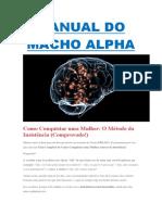 Fórmula Alpha 3F (1)
