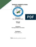 psicologia social y comunita trabajo final.doc
