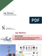 Clase1 Ing.electrica AV